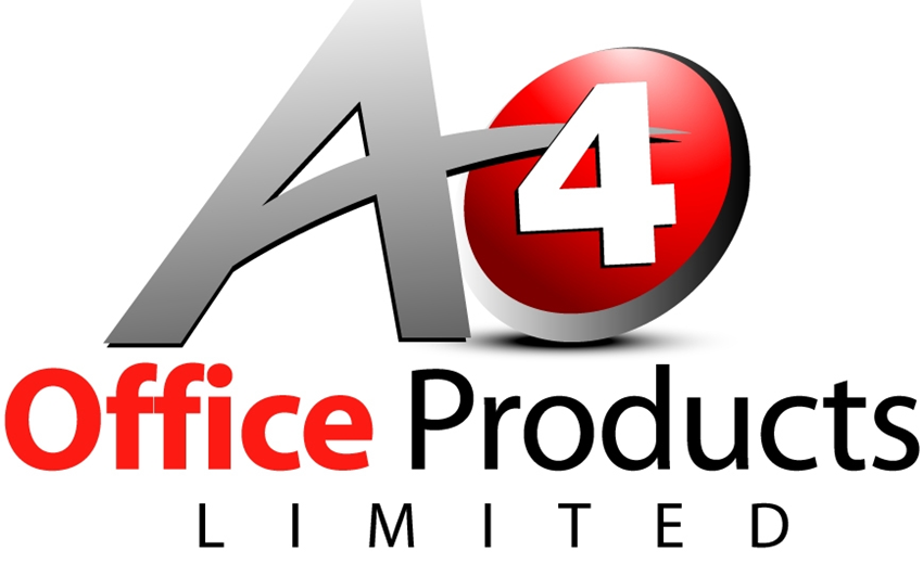a4_banner_logo_v1.png