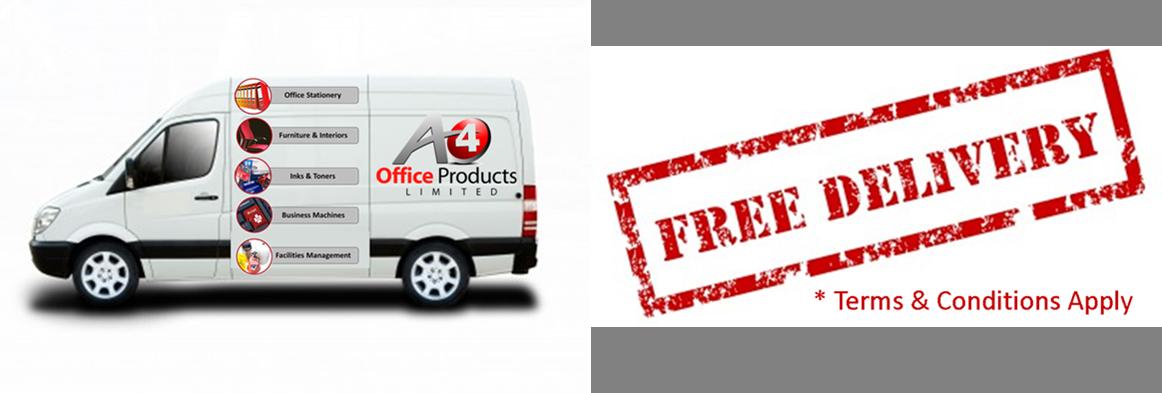free_delivery_banner_v1.png