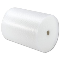JIFFY SMALL E-BUBBLE WRAP 300mm x 100m - ORDER 5 OR MORE FOR BULK DISCOUNT!!