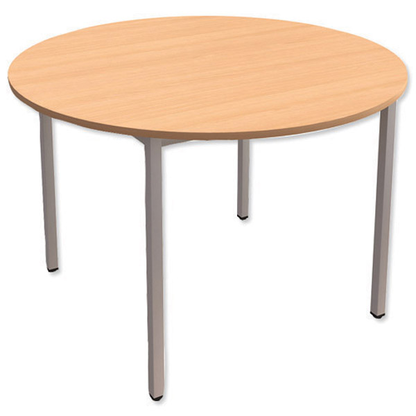 Furniture Furniture Tables Jackson Office Products