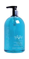 Enliven Luxury Handwash Calming Formula Cedarwood and Patchouli Blend 500ml Ref 502328