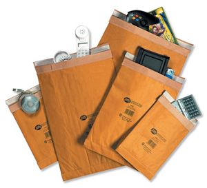 Mail Lite Gold Lw Post Bag C/0 Int P100