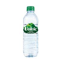 Volvic Water 50cl Pk 24 11080022