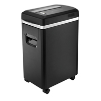Q-Connect Q8 Micro Shredder