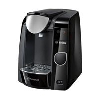 Tassimo Joy 2 Coffee Machine Black B04502