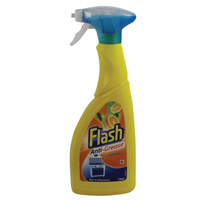 Special Price Flash P&G Professional Disinfecting Degreaser