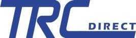 TRC Direct