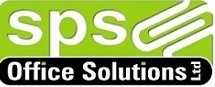 SPS Office Solutions