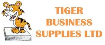 Piggy Bank Office Supplies Ltd.