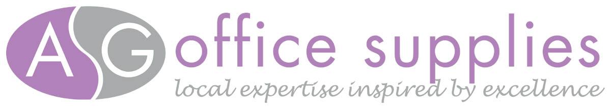 Logo_Word_4.jpg