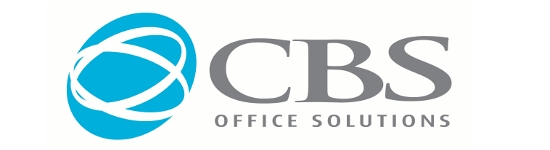 CBS Office Solutions