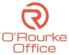 O'Rourke Office Supplies