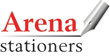 Arena Stationers
