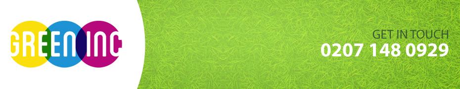 greeninc_header.jpg