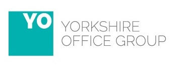 Yorkshire Office Group