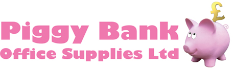 Piggy Bank Office Supplies Ltd.