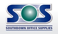 SOUTHDOWN OFFICE SUPPLIES
