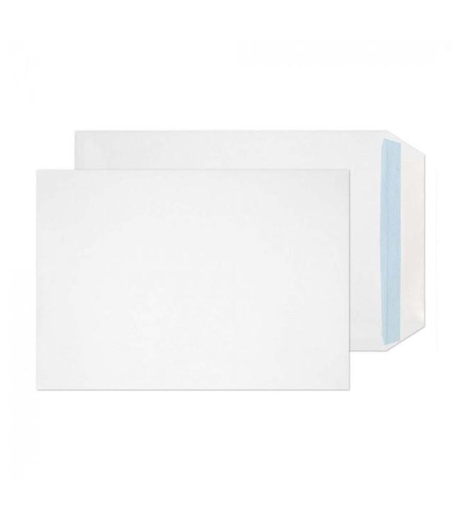 ENVS C5 WHITE PLAIN S/S