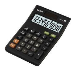 112950