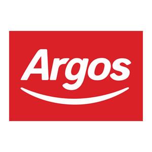 ARGOS5
