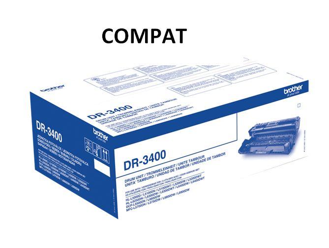 COMPATDR3400