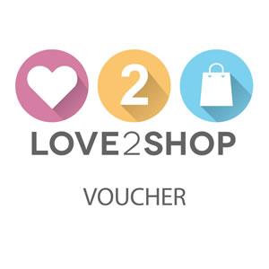 LOVE2SHOP5