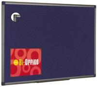 BQ04431