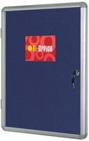 BQ52071
