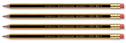 Pencils (Wood Case)