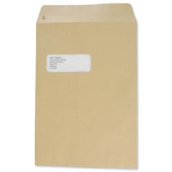 Envelopes C4