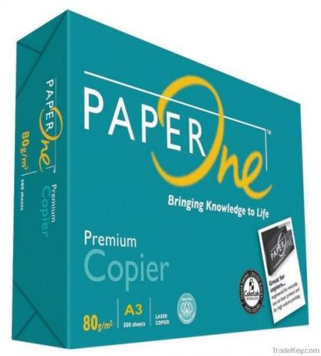 PaperOne A3 Paper PK500