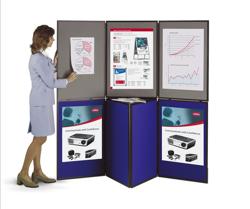 Presentation Equipment
