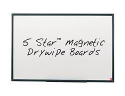 Drywipe Boards