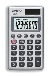 427301