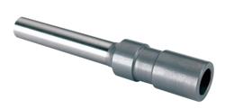 Perforators