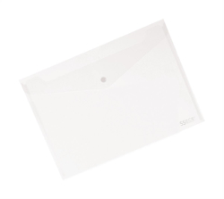 Plastic Wallets