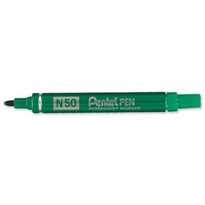 N50-D