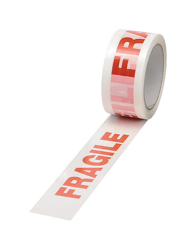 Printed Tape