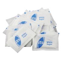White Sugar Sachets Pk 1000 A00889