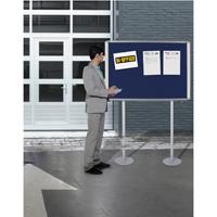 Info/Letter Boards