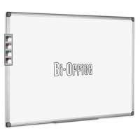 Drywipe Boards