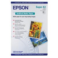 EP83005