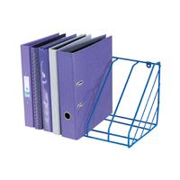 Book Racks / Mag Files