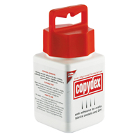 Copydex Adhesive 125ml 260920