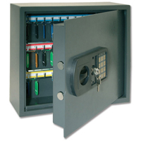 Key Security Systems