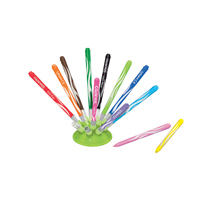 Maped Color Peps Jungle Innovation Colouring Pens Assorted Pack 845445