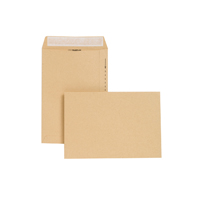 Envelopes Other