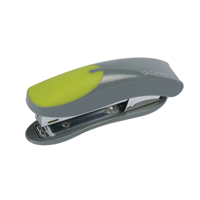 Staplers/Removers
