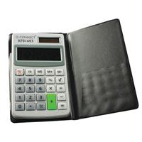 KF01603