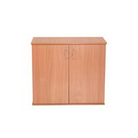 Mailroom & Warehouse Furniture